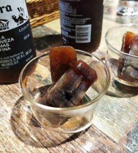 林口植牙 萊德牙醫 水雷射 冰啤酒 林口餐酒館