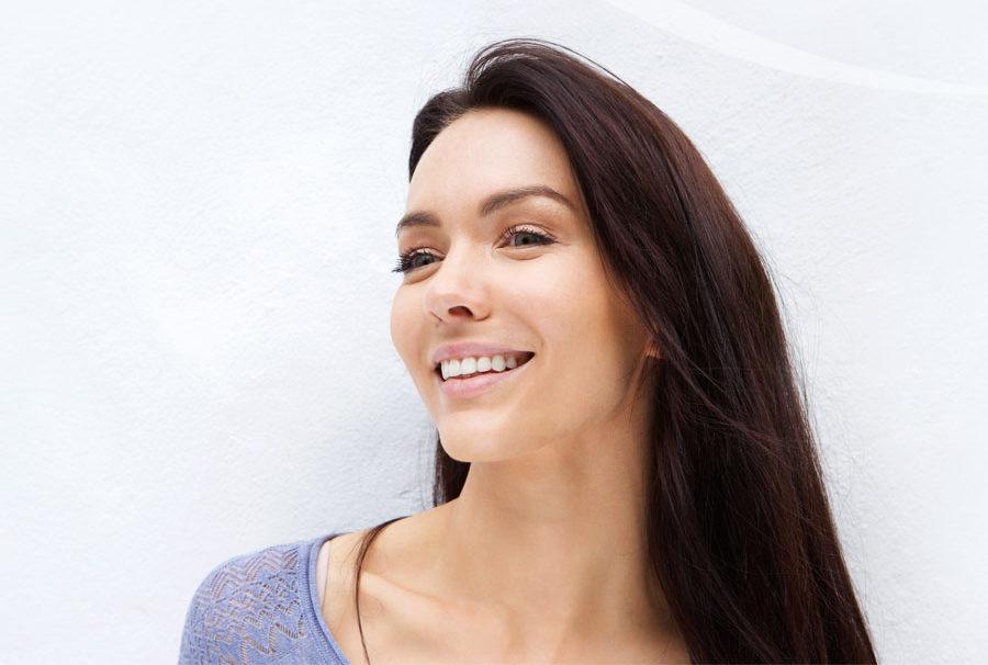 【植牙優缺點分析】植牙的優缺點有哪些?讓專業醫師告訴您