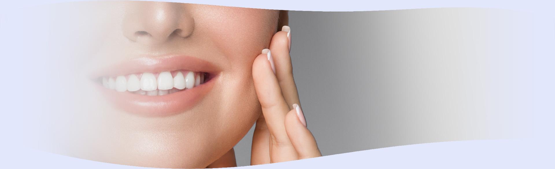 假牙植牙哪個適合你?6大假牙植牙差別一次告訴你